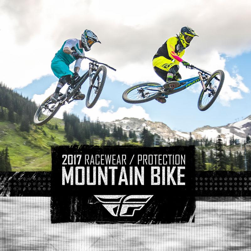 Black//Khaki//Medium Fly Racing Radium Mens MTB Cycling Jersey
